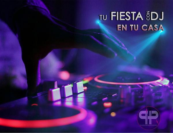 FLYER FIESTAS DJ NUEVO1.jpg