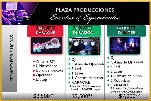 paquetes fiestas dj1 _edited.jpg