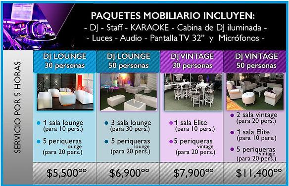 paquetes fiestas dj c neon _edited.jpg