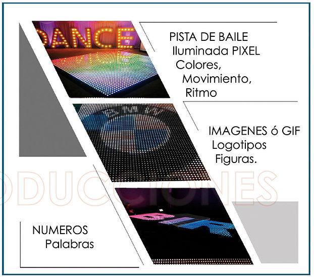 BANNER PISTA2.jpg