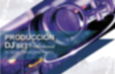 portada dj set pro BANNER-01.jpg