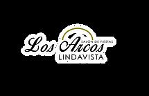 LOGO LOS ARCOS.png