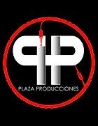 LOGO VECTOR PLAZA-01.png