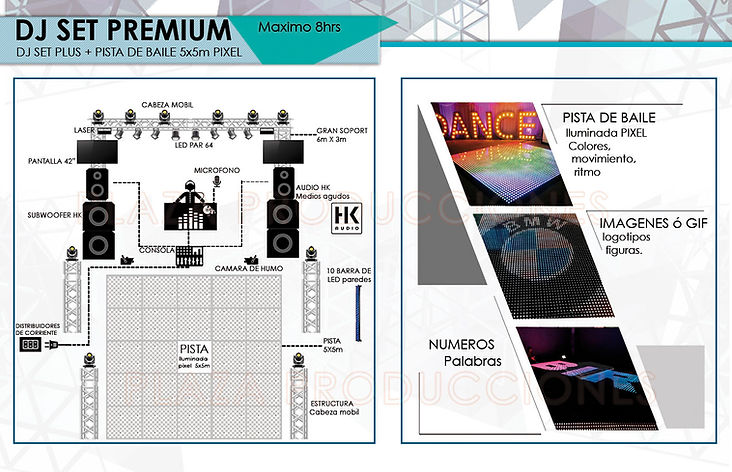 banner dj set premium.jpg