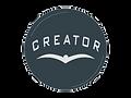 logo uniformes creator