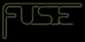 FUSE Logo Atlanta