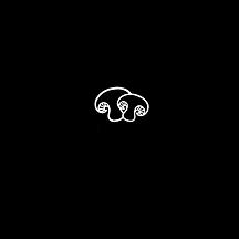 Logo monocromo.png