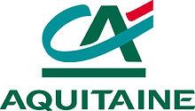 tarifs-Crédit-Agricole-dAquitaine.jpg