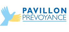 logo_pavillon_prevoyance.png