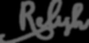 relish-logo-175-gray.png