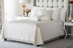 Exclusive Bedding