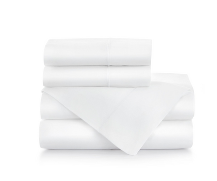 Soprano Sheet Set QUEEN