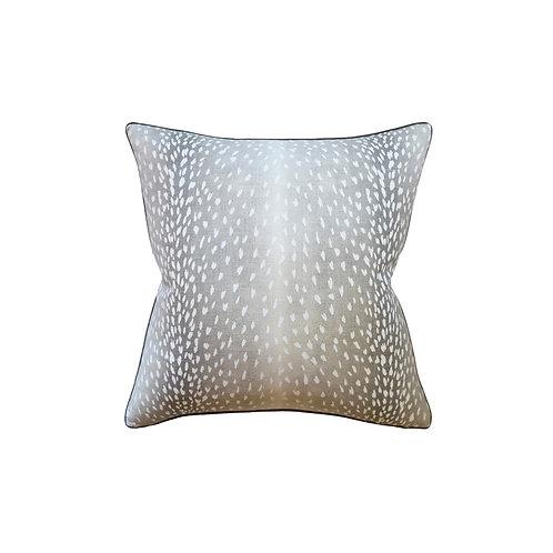Antelope Pillow