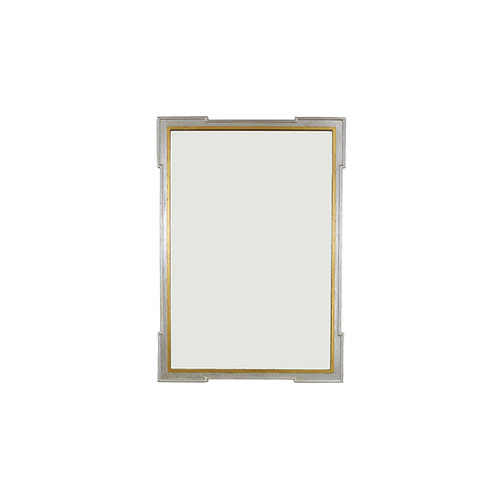 Tala Mirror