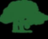 Northwest Kids Logo - Color.png