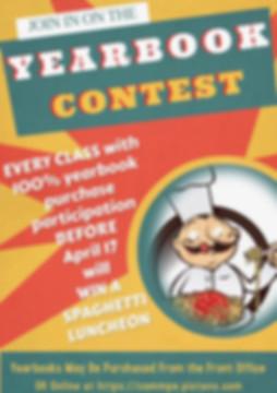 yearbook flyer.jpeg
