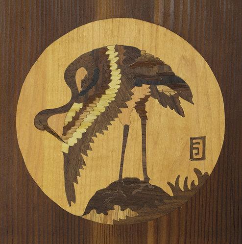 Li Storken C 15120