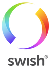 Swish_Logo_Primary_RGB.png