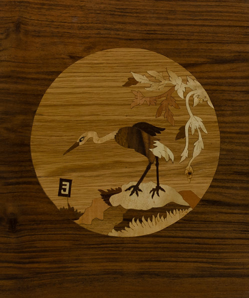 Storken M 13220
