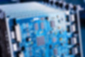blue-motherboard-closeup-PMMAXQ9.jpg