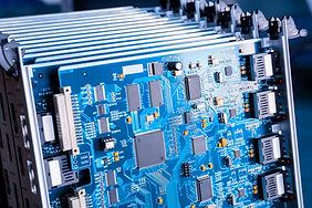 blue-motherboard-closeup-PMMAXQ9.jpg