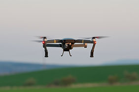 drone-quad-copters-with-high-resolution-