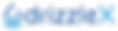 drizzle_logo_transparent.png