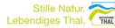 logo-thal.png