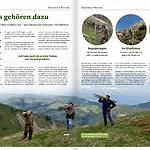 Beitrag Gantrisch Zeitung .png