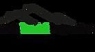 Logo Verein.png