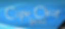 Bildschirmfoto 2020-04-28 um 09.30.41.pn