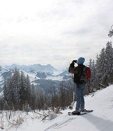 Snowshoeing2_edited.jpg
