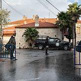 PA-policmen-checkpoint.jpg