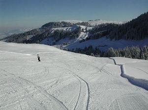 ski-resort_rueschegg-eywald_n4182-20924-