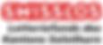 Lotterie-und-Sportfonds-Kanton-Solothurn