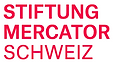 stiftung_mercator.png
