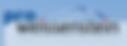 Bildschirmfoto 2020-04-28 um 09.21.59.pn