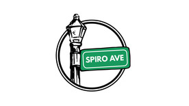 Spiro Avenue Podcast #9: Chad Livengood & Steve Neavling