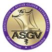 Association of Sugar Glider Veterinarians