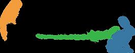 libevc logo