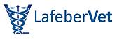 LafeberVet