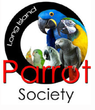 Parrot Expo Long Island
