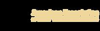American Association of Zoo Veterinarians