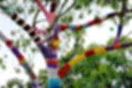 yarn-bomb-1191130_1280.jpg