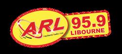ARL Libourne