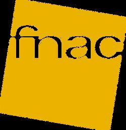 15 - Fnac