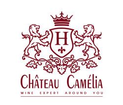 Château Camélia