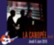 La_Canopée_jeudi.jpg
