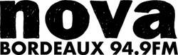 19 - Radio Nova Bordeaux