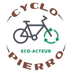 Cyclo Pierro